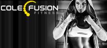 Cole Fusion Fitness