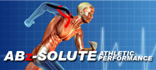 Abz-Solute Fitness