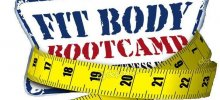 Calgary Southeast Fit Body Boot Camp