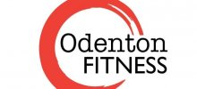 Odenton Fitness