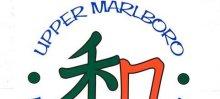 Upper Marlboro Fitness