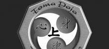 Toma Dojo - True Karate