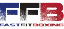 Fast Fit Boxing