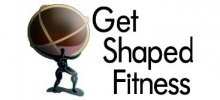 Get Shaped Fitness