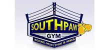 South Paw Gym