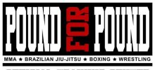 Pound for Pound MMA & Boxing