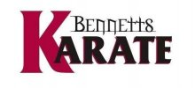 Bennetts Fitness and Karate