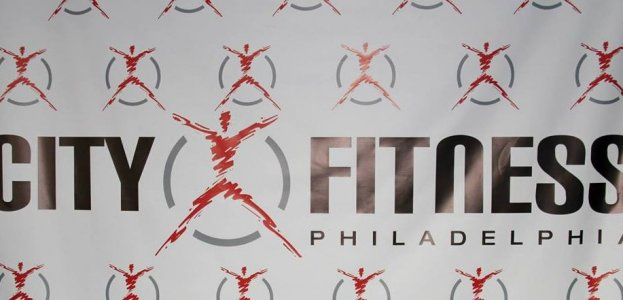 Fitness Studio in Philadelphia, PA