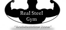 Real Steel Gym