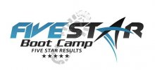 Five Star Boot Camp