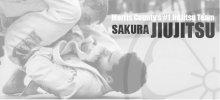 Sakura Brazilian Jiu Jitsu - Chester