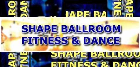 Brooklyn Ballroom and ZUMBA Dance Studio