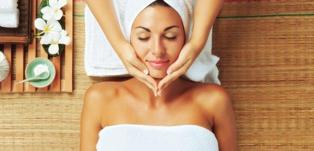 Massage Business in Gainesville, VA