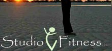 Yoga @ Studio V Fitness