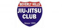Beverly Hills Jiu Jitsu Fitness