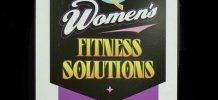 Women's Fitness Solutions