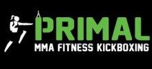 Primal Fitness & Kickboxing
