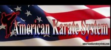 American Karate System & Fitness