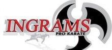 Ingrams Karate