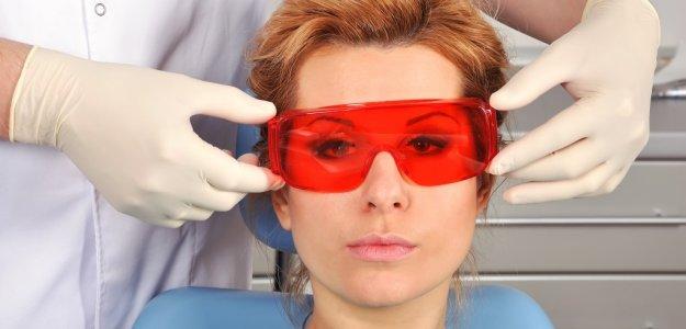 Image Eyecare Staff Bios Apache Junction Az Eyecare Office Near