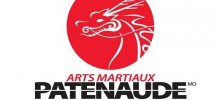 Orleans Martial Arts Kung-Fu Patenaude