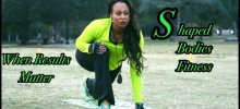 Shaped Bodies Fitness - Crowley Park