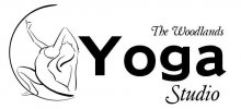 The Woodlands Yoga Studio