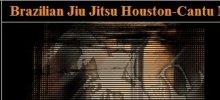 Cantu Brazilian Jiu Jitsu & Fitness