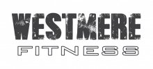 Westmere Fitness -Houston
