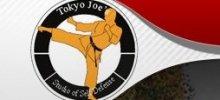 Tokyo Joe's Studios of Self Defense