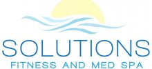 Solutions Fitness & Med Spa