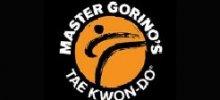 Master Gorino's Tae Kwon Do