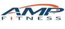 Amp Fitness Complex