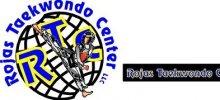 Rojas Taekwondo Center