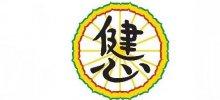 Ken Shin Kan Karate Do
