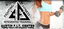 Austin F.I.T. Center