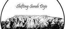 Shifting Sands Dojo Fitness Center