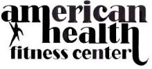 American Health Fitness Center