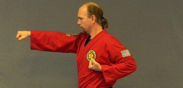 Martial Arts School in Shepherdsville, KY