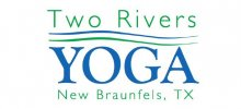 Two Rivers Yoga
