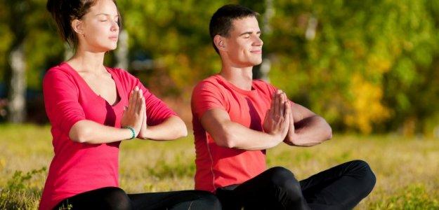 Yoga Studio in Sherwood, OR