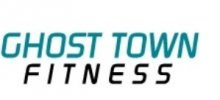 Ghost Town Fitness