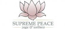 Supreme Peace Yoga & Wellness