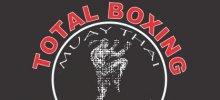 Total Boxing - Atlanta Kickboxing