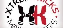 Xtreme Kicks Martial Arts