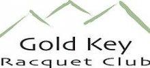 Gold Key Racquet Club
