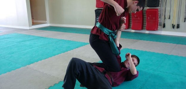 Martial Arts School in Orleans, ON