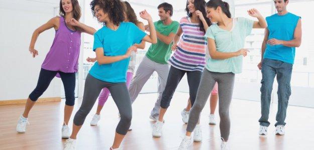 Dance Studio in Brooklyn, NY