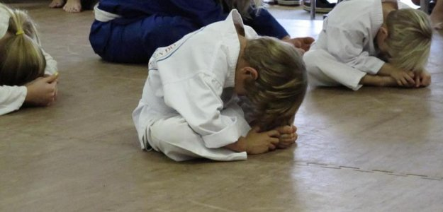 Martial Arts School in Palm Beach, FL