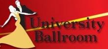University Ballroom